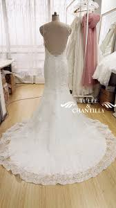 design your own wedding dress design your own wedding dress delicate customized mermaid