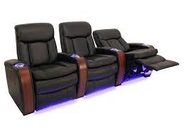 Movie Theater Sofas Movie Theater Seating Capacity Preferred Seating Com