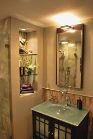 classy home decor bathroom best rochester ny bathroom remodeling home decor color