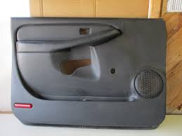 used chevrolet silverado 1500 interior door panels u0026 parts for sale