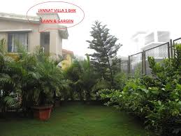 our villa in lonavala is a paradise in monsoon ac 5 bhk bungalow