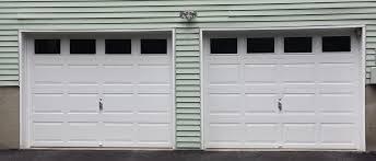 Dutchess Overhead Door Dutchess Overhead Doors 40 Arlington Ave Poughkeepsie Ny 12603