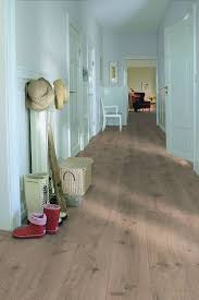 living expression drift oak laminate flooring