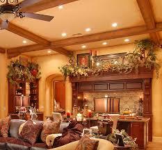 Best  Tuscan Living Rooms Ideas On Pinterest Tuscany Decor - Italian inspired living room design ideas