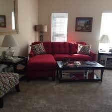 Living Room Furniture Greensboro Nc Rooms To Go Greensboro 16 Reviews Furniture Stores 4206 W