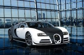 mansory cars mansory vivere bugatti veyron official specs photos