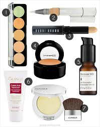 best concealers to cover up acne blemishes dark circleore for every