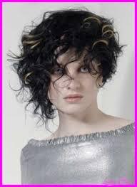 bald hairstyles for black women livesstar com short asymmetrical haircut http livesstar com short asymmetrical