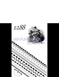 100 singer 569 manual cognitive behavioral techniques for