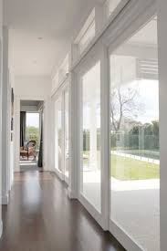 best 25 indoor sliding doors ideas on pinterest indoor doors