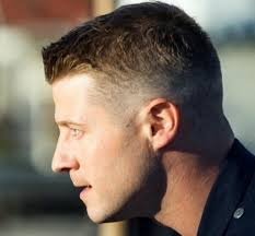 men tapered haircuts mens haircuts the best classic taper side
