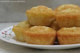 buttery cupcakes casa veneracion