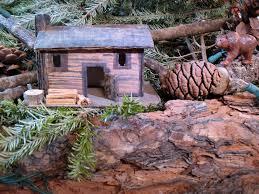 los angeles childhood memoir 1930s 1940s home on the range