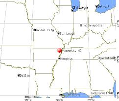 missouri map data kennett missouri mo 63857 profile population maps real