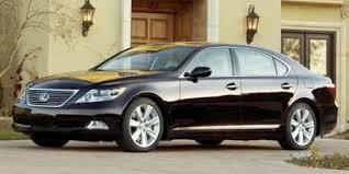 lexus ls 600h specs 2008 lexus ls 600h l pricing specs reviews j d power cars