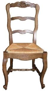 French Provincial Armchair Emwa Com Au French Chairs French Provincial Furniture Country