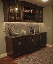 Kitchen Wet Bar Ideas 46 Best Home Bar Images On Pinterest Bar Ideas Ice Cubes And