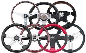 gmc sierra steering wheel light replacement racing aftermarket steering wheels at summit racing