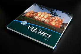 high school history book ballarat high school history book