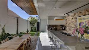 house with courtyard courtyard house desire to inspire desiretoinspire net