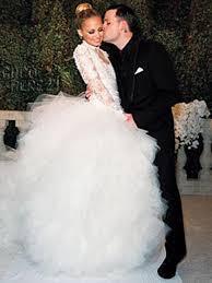 richie wedding dress richie s wedding dress weddingbee