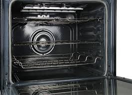 Whirlpool Induction Cooktop Reviews Whirlpool Wfi910h0as 30 Inch Induction Range Review Reviewed Com