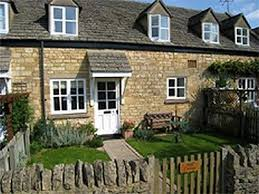 Cotswolds Cottages For Rent by Top 50 Chipping Campden Vacation Rentals Vrbo