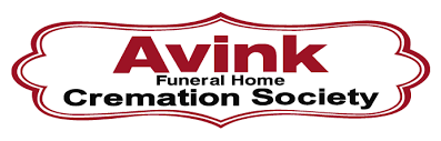 cremation society of michigan avink funeral home cremation society schoolcraft michigan obittree