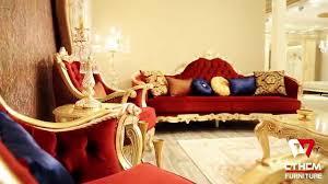 اثاث تركى كلاسيك و مودرن طرازات رائعة classic timber furniture