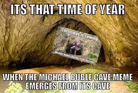 Michael Buble Meme - just wait album on imgur