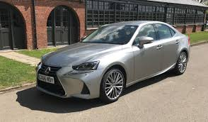 lexus wolverhampton address is