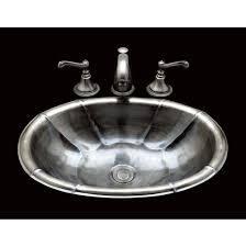 drop in sinks bathroom sinks h2o supply inc lewisville dallas