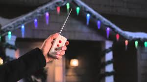 led dripping icicle christmas lights home lighting led dripping icicle lights surprising led icicle