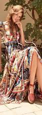 best 25 bohemian chic fashion ideas on pinterest bohemian chic
