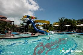kid friendly summer vacations our top tropical picks oyster