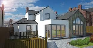 Single Story House Styles Modern House Exterior Design 2014 U2013 Modern House