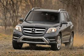 cost of a mercedes suv 2015 mercedes glk class overview cars com