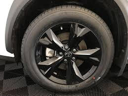lexus nx200t rims used tires and rims edmonton rims gallery by grambash 70 west