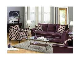 Accent Tables For Living Room by Accent Furniture For Living Room Throughout Living Room Furniture