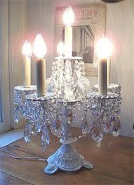 Shabby Chic Lighting Chandelier by White Ornate Wall Light Interesting And Beautiful Lighting