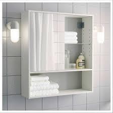 ikea badezimmer spiegelschrank spiegelschrank bad ikea in weiß dekor mit spiegeltür inklusive