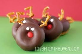 christmas ideas 10 jolly christmas breakfast ideas