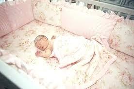 chambre bebe originale lit bebe original pas cher chambre bebe original lit chambre bebe
