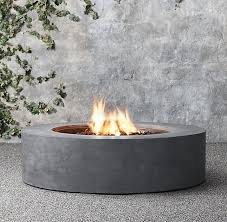 Ethanol Fire Pit by Online Get Cheap Ethanol Fireplace Aliexpress Com Alibaba Group