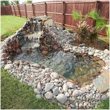100 build a pond in your backyard building a backyard pond