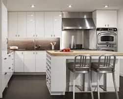 lowes kitchen cabinets design tool design details white kitchens builder magazine