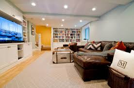 basement remodeling chevy chase md landis architects builders