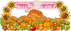 smiley thanksgiving smilchat animated smiley 3d