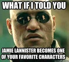 Top 100 Internet Meme - top 100 des meilleurs meme de game of thrones blagues pinterest