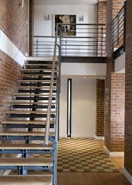 Brick Stairs Design 37 Best Stairs Images On Pinterest Stairs Architecture And Drawings